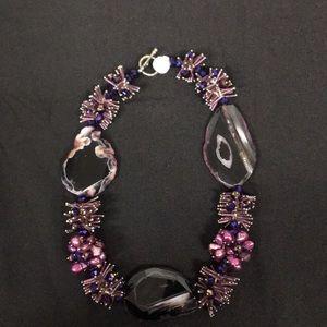 Jewelry - Bold & Beautiful Necklace